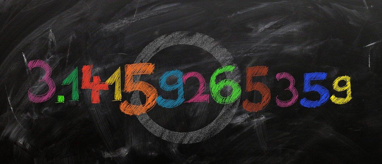 bet365,小数点