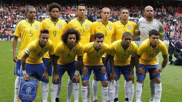 リオ,サッカー,ブラジル