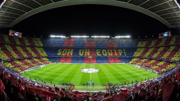 UEFA,チャンピオンズリーグ