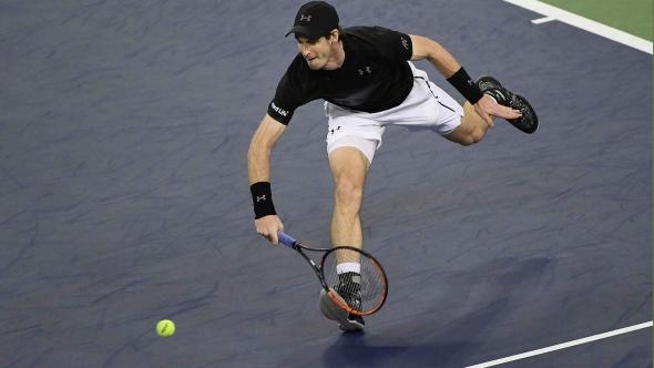 ブックメーカー,テニス,攻略