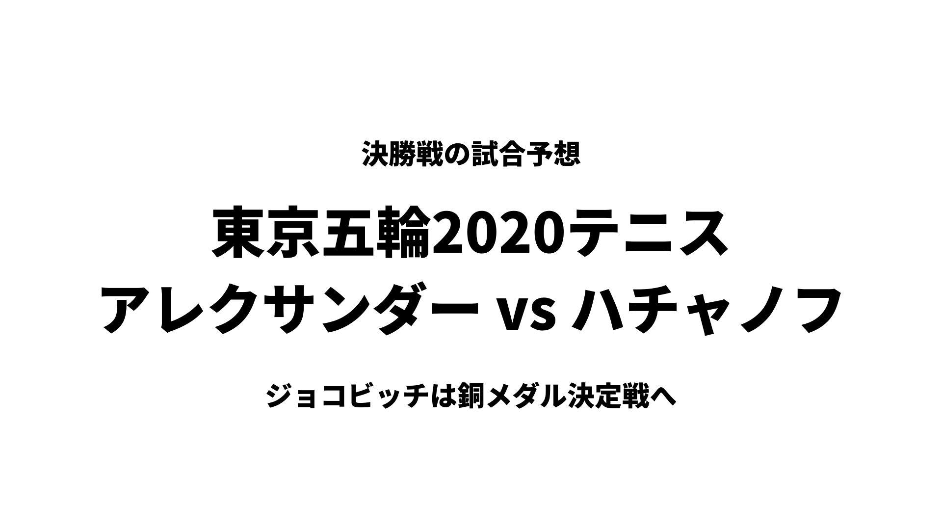 東京五輪2020決勝戦ブックメーカー予想オッズ